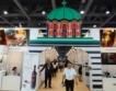Българският бизнес предпочита Китай