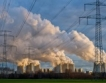 Германия спря пореден атомен реактор