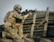 +1,9% ръст на продажбите на военно оборудване