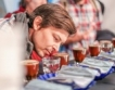 Фестивал на кафето във Виена