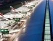 88 млн. пътници използвали летище Дубай
