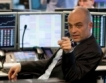 Злато, евро, български акции ще поскъпват
