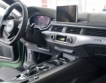 Германия изтегля 127 хил. коли Audi