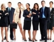 62% от фирмите няма да работят между празниците