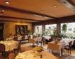 10 препоръки за ресторантите
