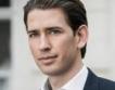 Крайната десница отново в управлението на Австрия