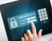 Барометър на банките в България 2018
