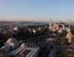 Истанбул: Първа безпилотна метролиния