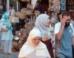 Тунис: Минималната пенсия да стане $74