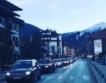 Банско: 4500 коли само за 1 уикенд
