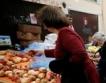 Край на безплатните торбички в Гърция