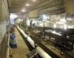 50% от третия лъч на метрото готови