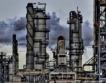 САЩ: 3.6% ръст на индустриалното производство