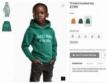 H&M се извини за неуместна реклама