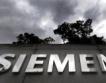 Два нови хъба на Siemens в България