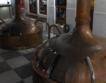 Музей на бирата в Ст. Загора