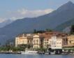 Италиански градове раздават безплатно къщи