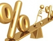 България №2 по ръст на производствени цени