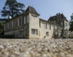 Винарско имение в Бордо купено от китаец