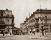 София през 1912 г. - подем и просперитет