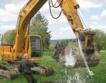 Разград изпълнява европроекти за 66,9 млн. лева