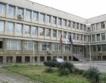 Методика за финансиране на общинските болници