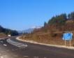 Как ще се ремонтира пътят Видин-Ботевград ?