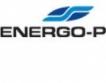 Енерго Про привлече 100 инвеститори