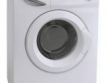 Тръмп вдига митата за панели и перални