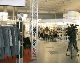 Модни дизайнери от Милано в Пловдив