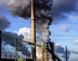 Кой замърсява най-много? Инфографика