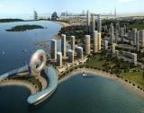 Дубай инвестира $ млрд. за световното изложение