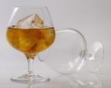 630 млн. литра уиски от ЕС