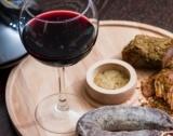 2006-2016: Три пъти намаля износът на вино