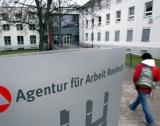 Проучване: Германия има нужда от мигранти
