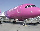 Авионовини: Wizz Air, Turkish Airlines, EasyJet