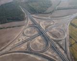 ЕБВР отпуска на Бocнa 700 млн.евро за пътища