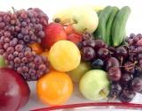 40 млн. лв. платени по схеми за плодове и зеленчуци