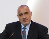 """Борисов: Няма сделка ЧЕЗ, има """"писма за комфорт"""""""