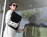 Проучване: Жените-предприемачи
