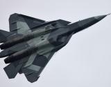 Индонезия купува 11 руски бойни самолети