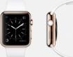 Apple надмина Швейцария по продажби на часовници
