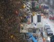В.Търново: Пъстри багри за празниците