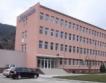 Фирма за ваксини печели европроект за 5 млн. лв.