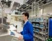 Дигитална фабрика в Китай