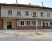 Г.Тошево: Общински жилища в бившата ЖП гара