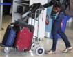 1.1 млрд.евро изпратили българските емигранти