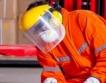 Сливен: Индустрията най-големият работодател