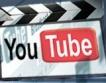 YouTube срещу дезинформацията