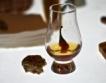 ЕС е произвел 630 млн. литра уиски